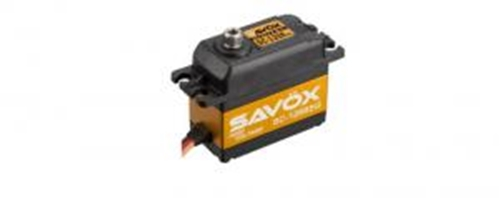 Picture of Savöx SC-1268SG
