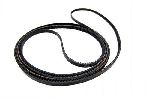 Picture of High Performance Main Belt - Goblin 700