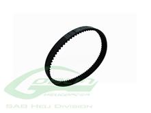 Billede af High Performance HTD Motor Belt - Goblin 500