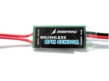 Billede af Hobbywing RPM sensor