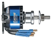 Billede af O.S. Motors OMA-3810-1050 (.10 size)