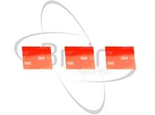 Billede af Brain 3M double sided tape