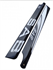 Picture of SAB Blackline 3D 525mm - silver trim