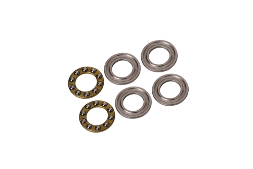 Picture of Thrust bearing F5-10M