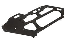 Billede af Frame strengthening plate