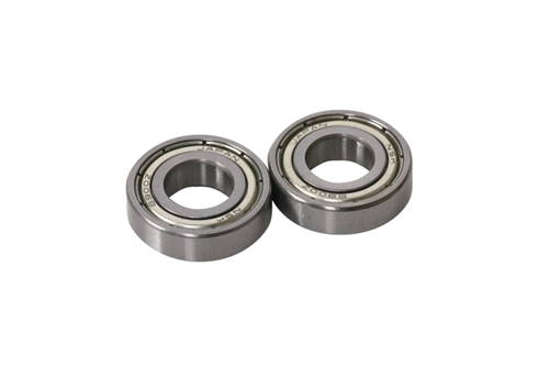 Picture of bearing 9*20*6