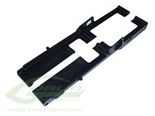 Billede af Plastic Battery Tray - Goblin 570