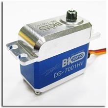Billede af BK Cyclic Servo Model 7001HV (5-7 dages levering)