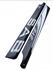 Picture of SAB Blackline 3D 525mm - white trim