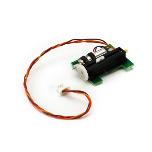 Picture of 2.9g servo til 130X (tail)