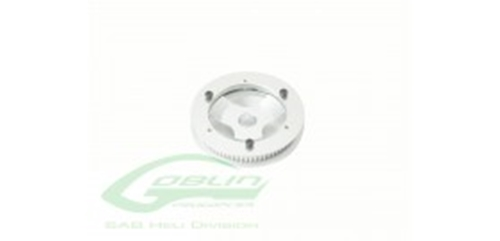 Picture of FRONT TAIL PULLEY