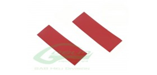 Picture of DOUBLE-SIDED TAPE 100x35x1