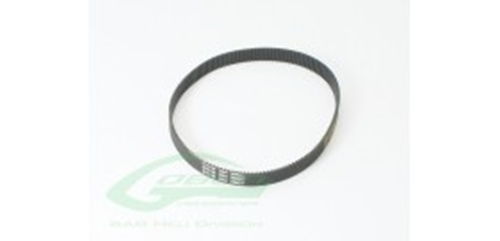 Picture of Motor belt Goblin 380