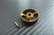 Billede af First reduction gear50T (metal)