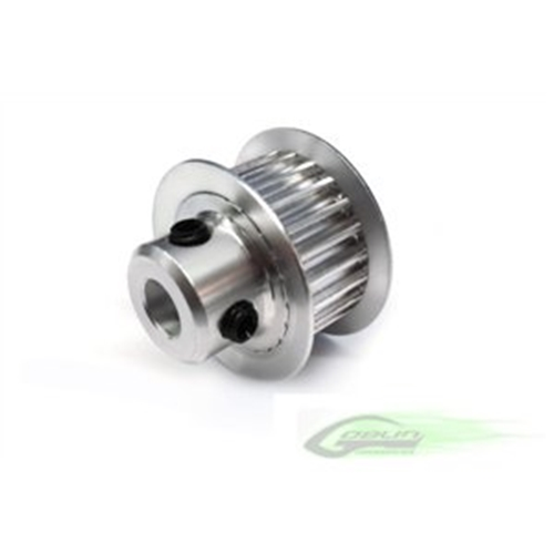 Picture of 23T Pulley