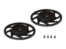 Billede af SP-OXY3-019 - OXY3 - Main Gear, 2PC