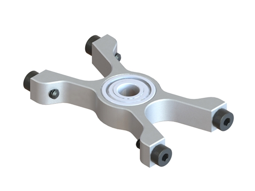 Picture of SP-OXY3-012 - OXY3 - Lower Main Shaft Bearing Block ..