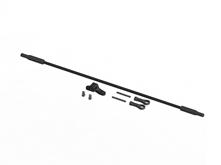 Billede af SP-OXY3-035 - OXY3 - Tail Push Rod Set