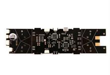 Billede af Kylin 250 integrated PCB