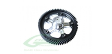 Billede af CNC Delrin Main Gear - Goblin 500/570