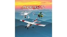 Billede af Simulator: Phoenix RC 5.5