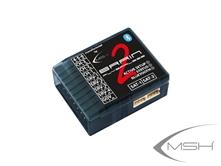 Billede af MSH Brain 2 med Bluetooth
