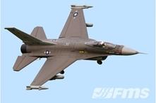 Billede af Rochobby F-16 Fighting Falcon v2 64mm (FMS)