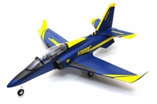 Billede af Rochobby Viper Jet 70mm (FMS)