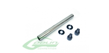 Billede af High Strength Steel Spindle Shaft - Urukay Carbon