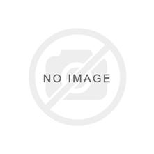 Billede af LX3001 - ZEAL Carbon Fiber Tail Blades 62mm, Orange Logo